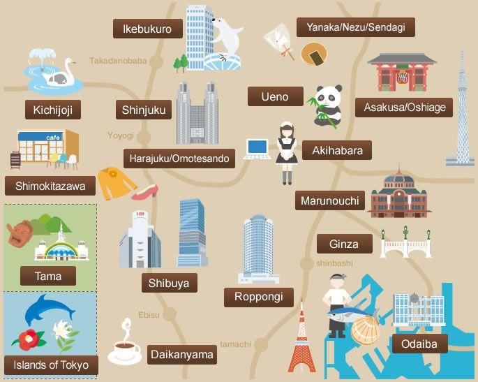 Image result for travel guides online
