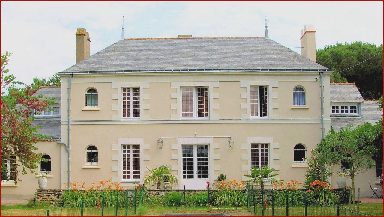 200 Chambre D Hote Pont En Royans Check More At Https Www Dtvuy Info Chambre D Hote Pont En Royans