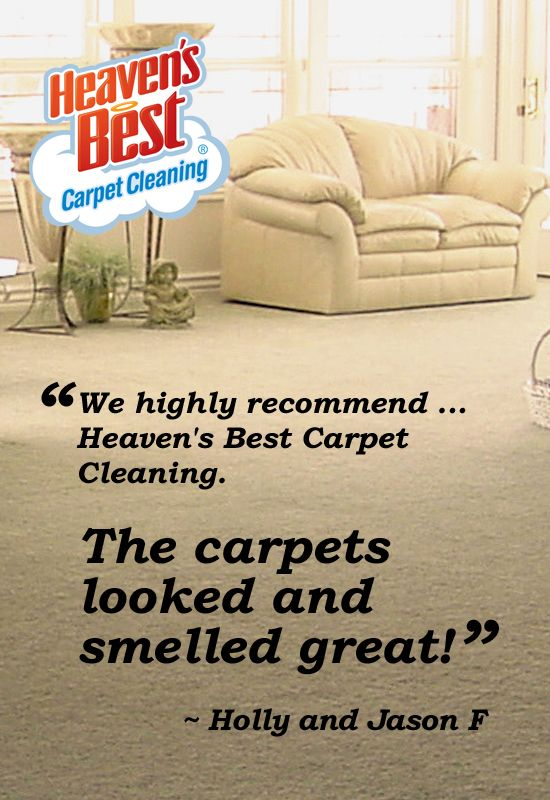 Call Brett Palmer to clean your carpets and floors in the Phoenix AZ area.