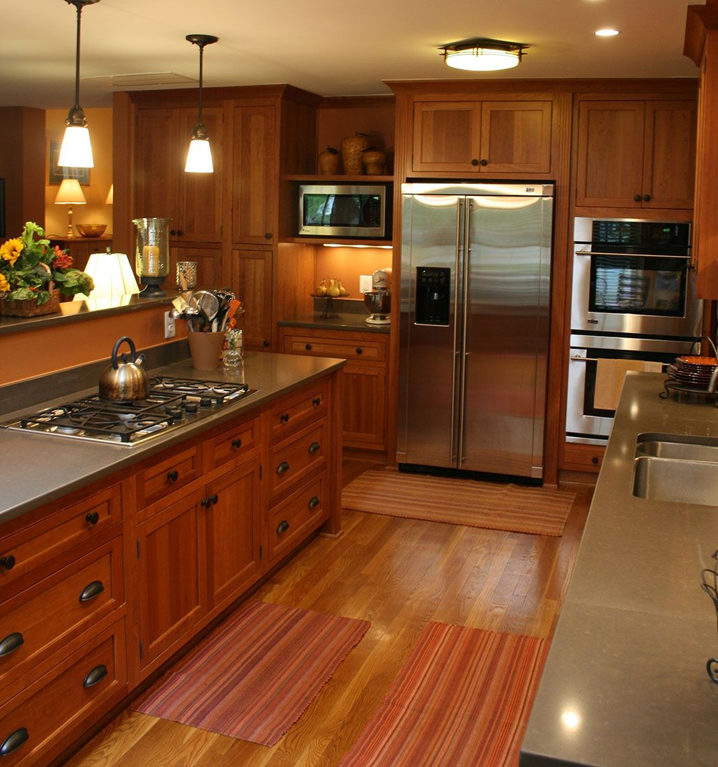 Kitchen Remodeling Northern Va: Most Recommended Ones