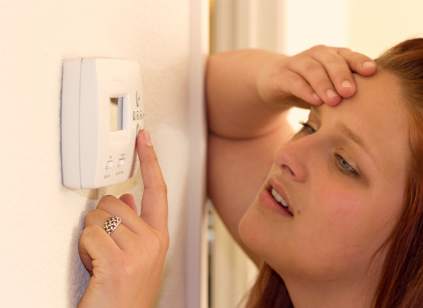 Summer Electricity Rates • Air Conditioner Reviews