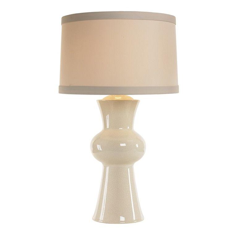 Gordon lamp task lightingshop lightingdesk