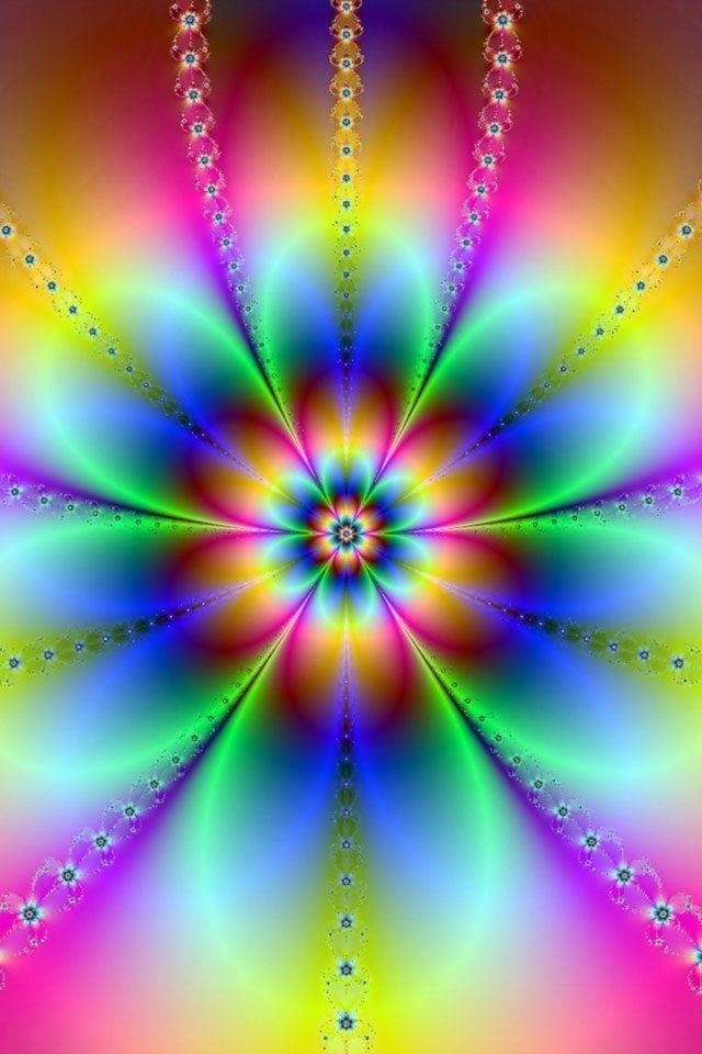 Desktop Color HD Wallpapers I