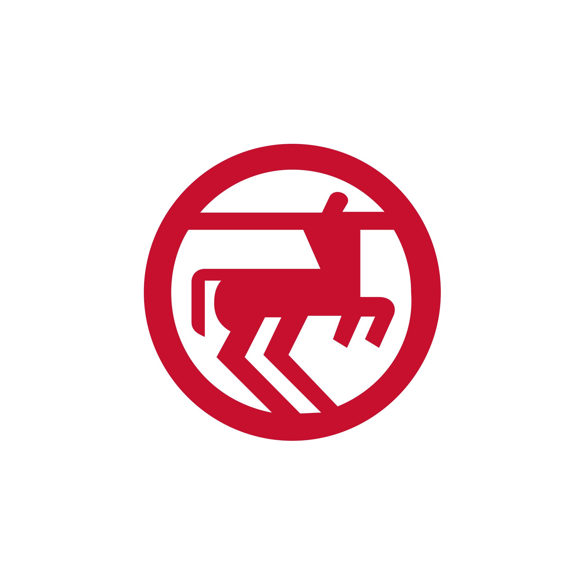 Rossmann logo   Germany in 12   Letter logo, Logos, Letter o