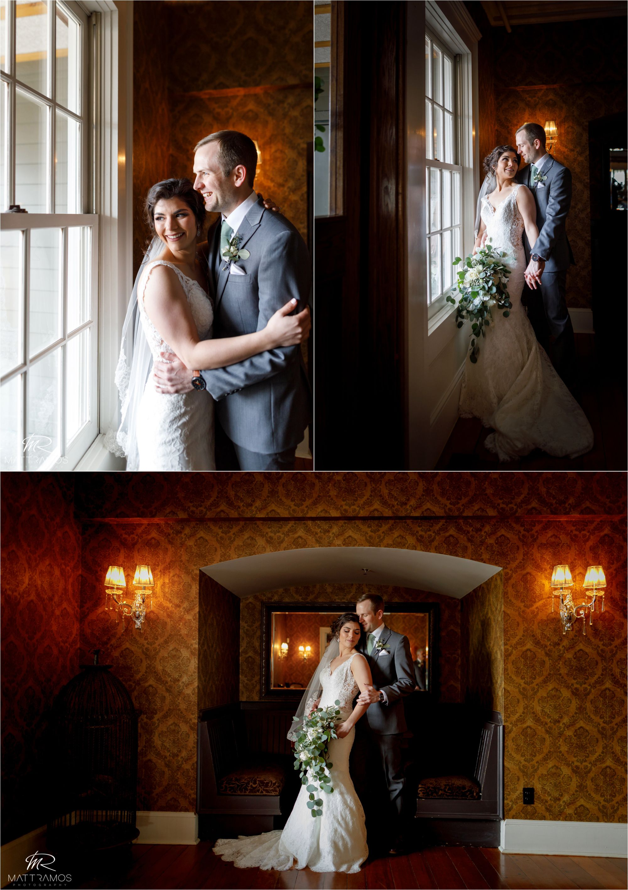 Crooked Lake House Wedding C Matt Ramos Photography Lake House Wedding Wedding Wedding Images