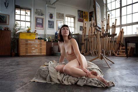 Scarlett johansson naked body