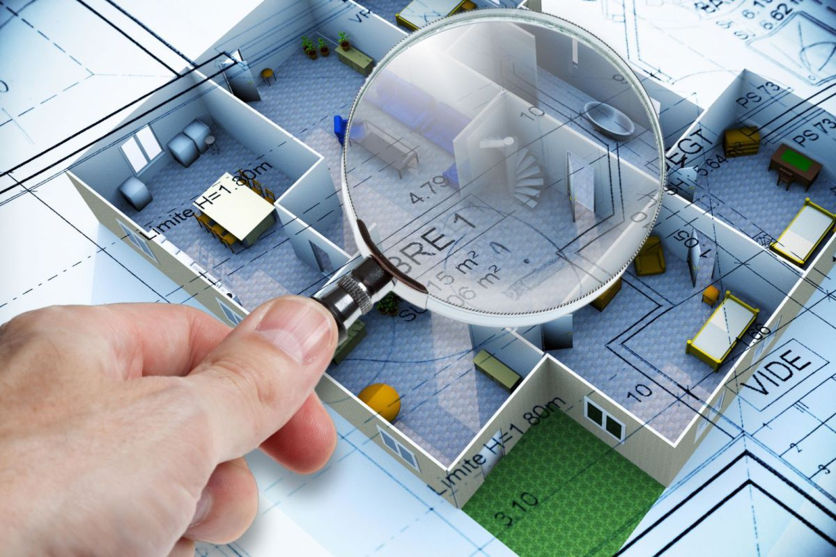 Why Inspect A Property Yourself Before Selecting A Certified Home Inspector