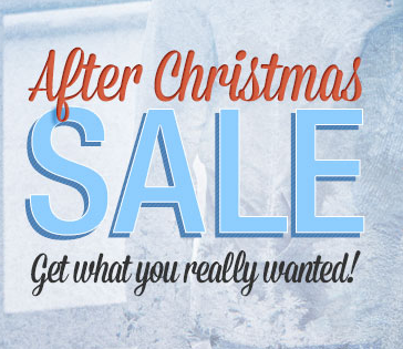 the top best after christmas sales deals bestfridaydealsorg http - Best Post Christmas Sales