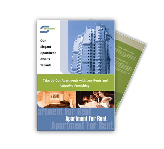 apartment brochure design. Flyer Design Manufacturing - Google Search Apartment Brochure