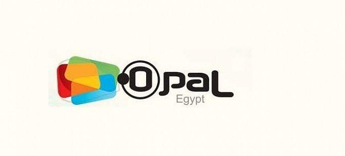 كتالوج عروض اوبال لشهر ديسمبر 2017 Tech Logos School Logos Company Logo