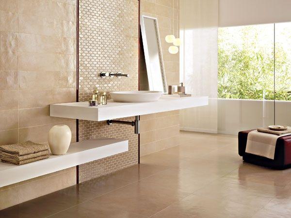 Bagno Bathrooms ~ Bagnoidea.com rivestimento da bagno le resine pavimenti e