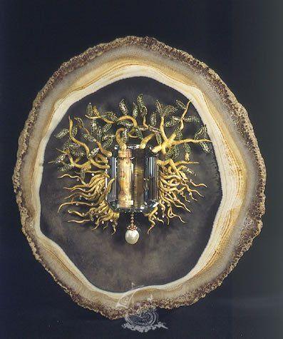 dafne salvador dali famous jewels pinterest dali salvador