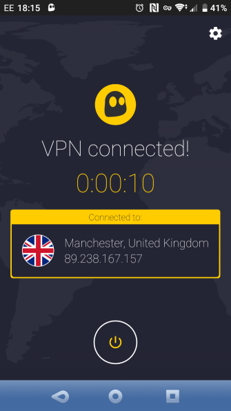 856804ea9df91aeb8771afc3fe7a2dfa - How Do I Setup A Vpn On Android