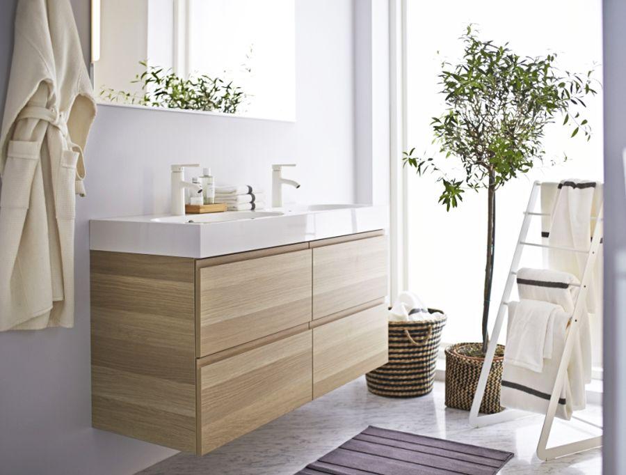 Afzuiging Badkamer Kapot : Badkamermeubels Kleine Badkamers Kleine badkamer tips amp tricks
