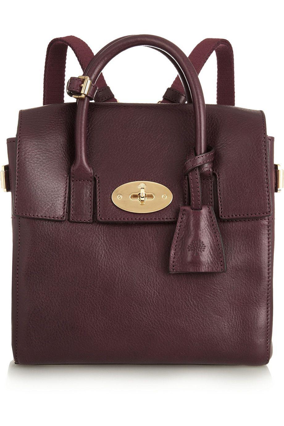 Mulberry  cara Delevingne  Tote - Fashion Clinic - Farfetch.com ... 2e41b7e41a60c
