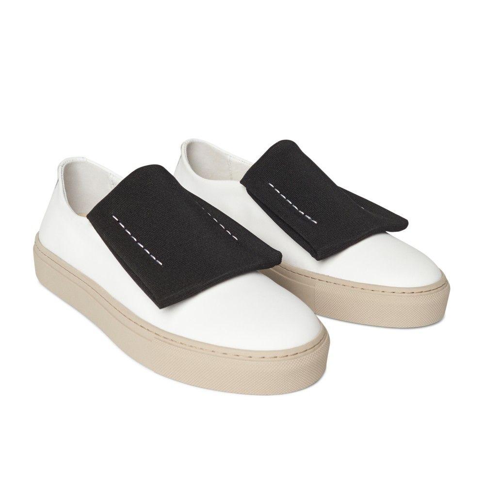 Chaussures De Sport Primury Bibelot - Noir eL79h
