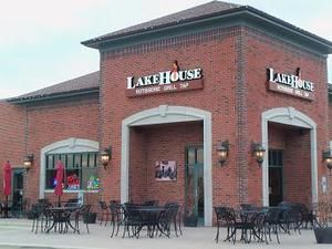 Lake House Restaurant In Villa Illinois Yahoo Voices