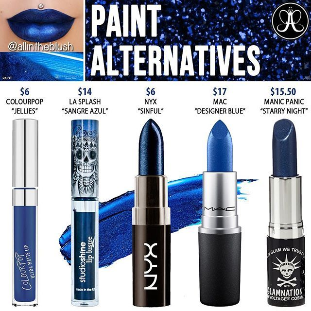 PAINT ALTERNATIVES  Please leave me your requests & thoughts in the…