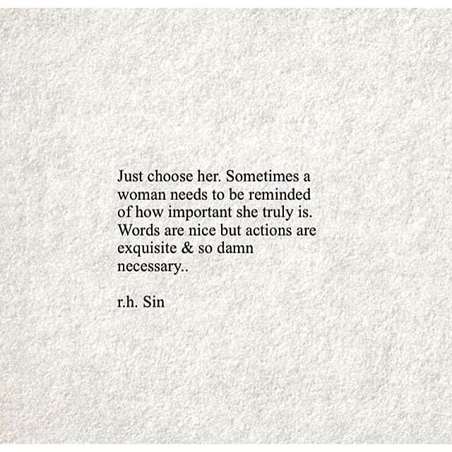 R H Sin On Instagram Update 7 Off My New Book Whiskeywordsandashovel Free Shipping For Prime Members When You Reassurance Quotes She Quotes Sin Quotes