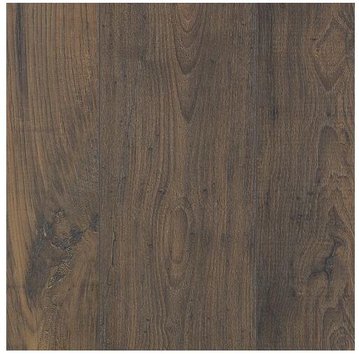 Earthen ChestnutRustic Manor Mohawk flooring, Laminate