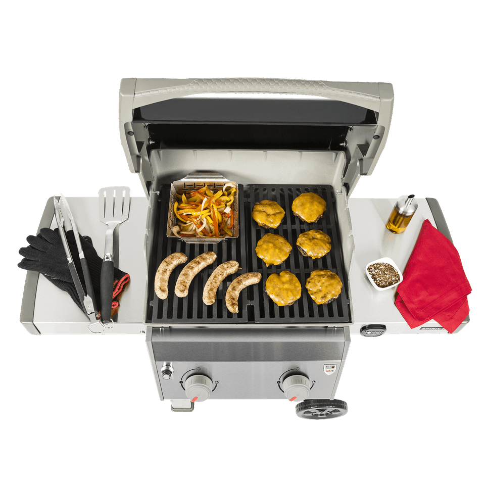 Gas Grill Weber Grills In 2020 Propane Gas Grill Gas Grill Grilling