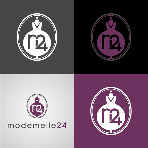 Modemeile24 logo wanted for e shop modemeile24 onlinevertrieb von modemeile24 logo wanted for e shop modemeile24 onlinevertrieb von kleidung fr thecheapjerseys Images