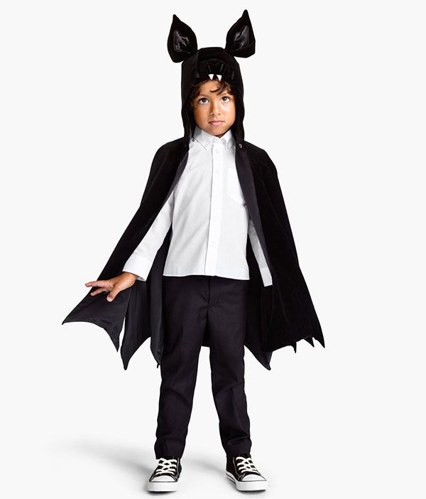 wear it * halloween costumes + a #giveaway from Hu0026M  sc 1 st  Pinterest & wear it * halloween costumes + giveaway | Halloween costumes ...