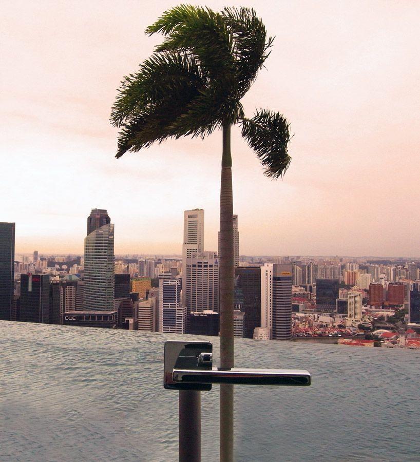 Colombo Design Esprit By Birgit Lohmann In Singapore Maniglie Colombia