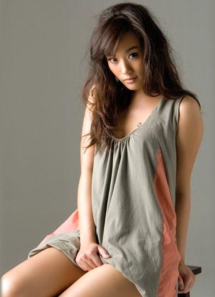 sexy kläder thai mora