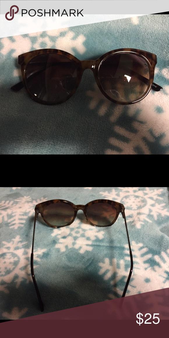 1a53dc64d0b Brand New Ann Taylor Sunglasses Brand New Anne Taylor Sunglasses No  scratches