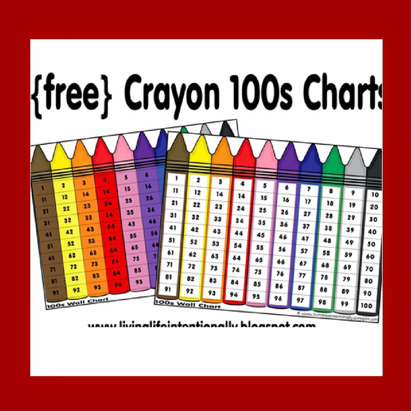 Free Kindergarten Worksheets With Images