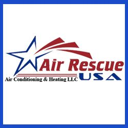 Air Conditioning Service Houston Air Conditioning Installation