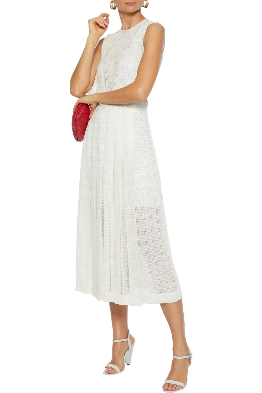 41++ Victoria beckham dress sale info