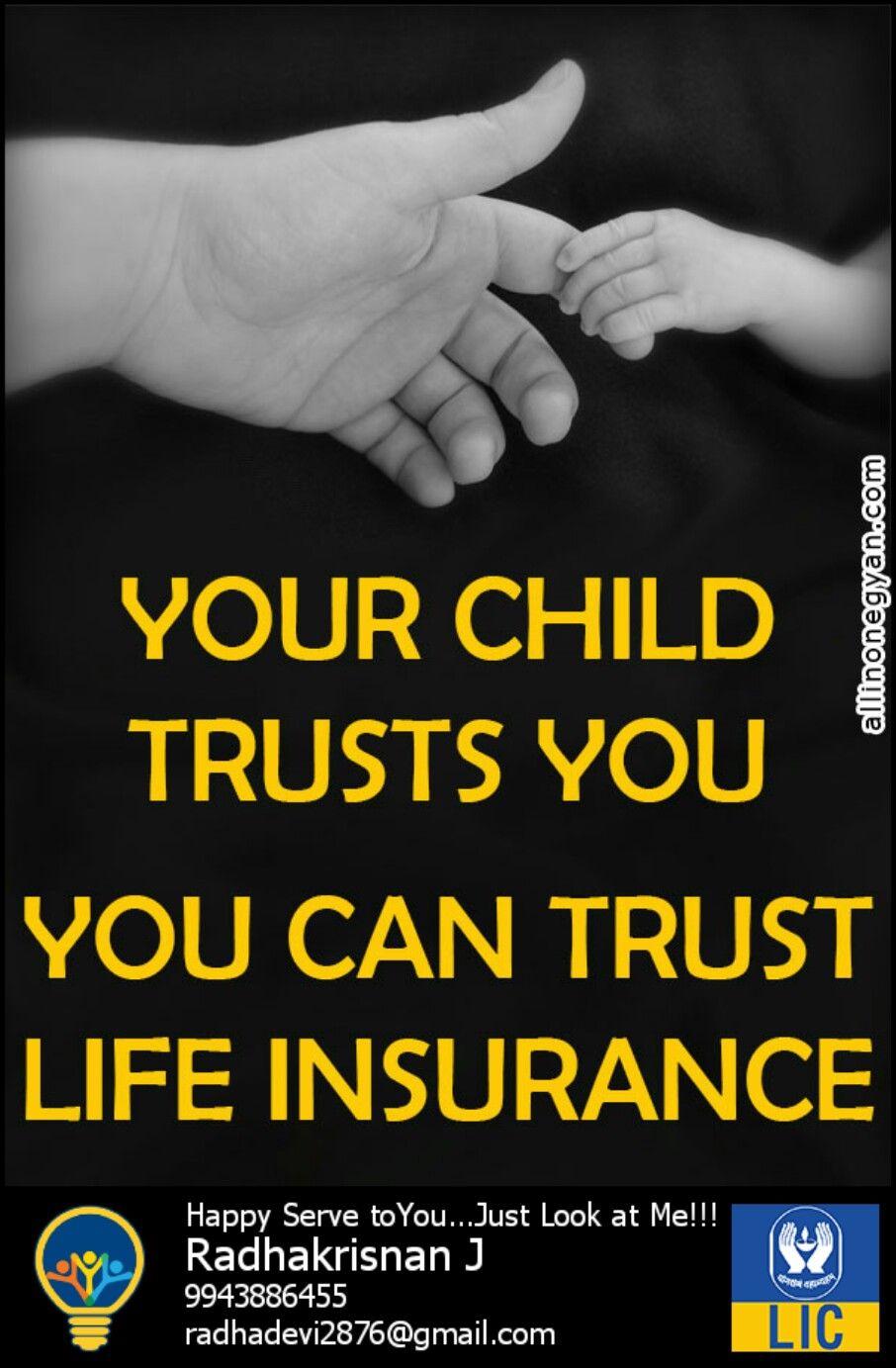 Pin by radha krishnan on life insurance advisors