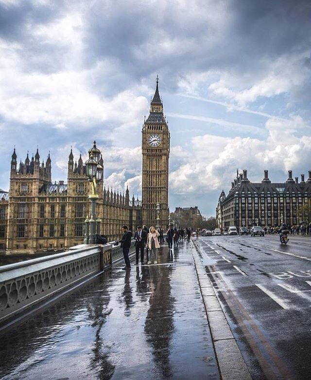 London England http://666travel.com/top-10-tourist-attractions-in-london-england/