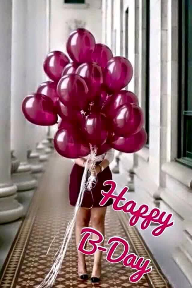 Cards pictures to use facebook more things i like pinterest happy birthday to fb friendsfamily bookmarktalkfo Images