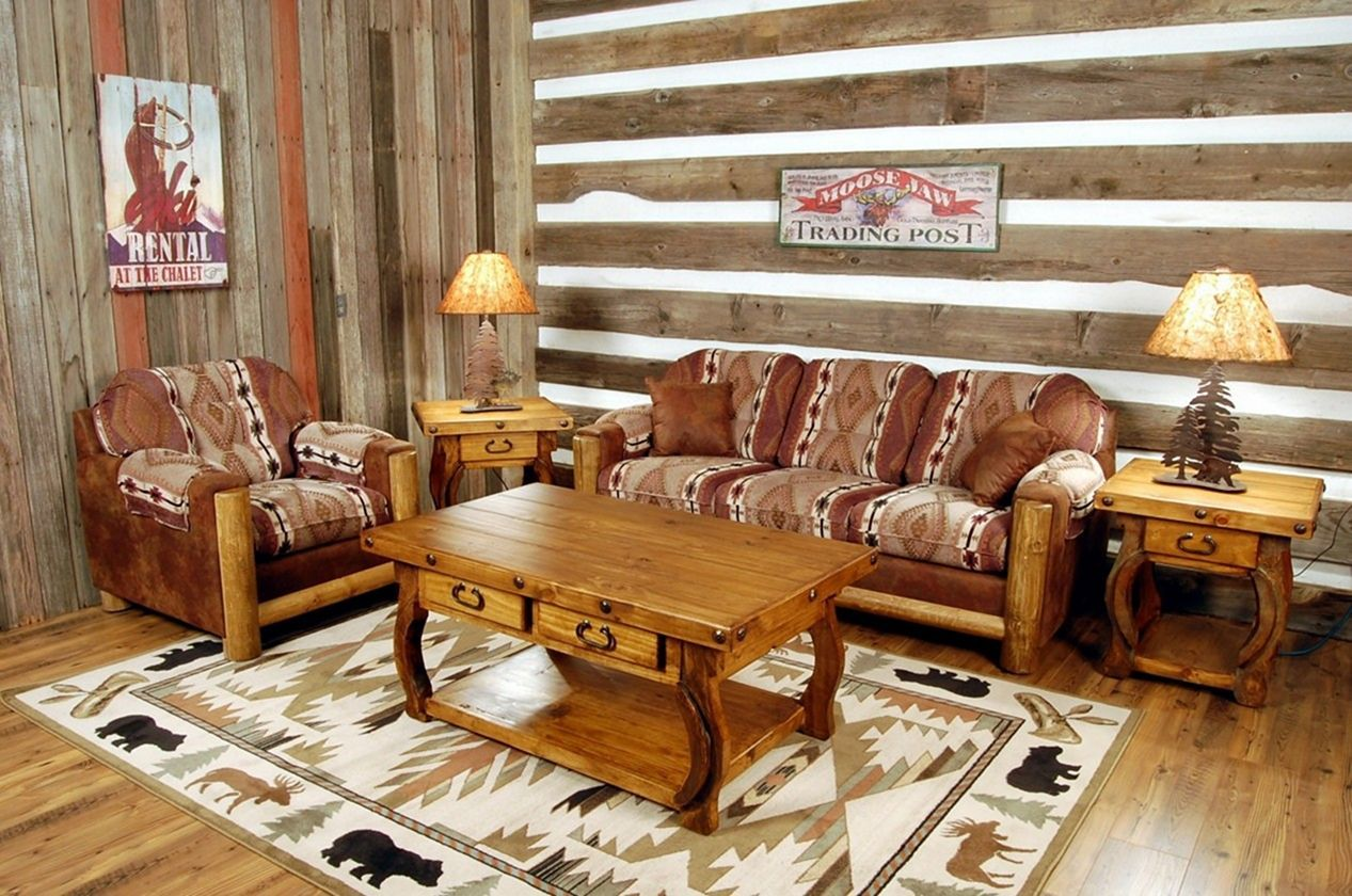 Pin On Living Room Inspirations