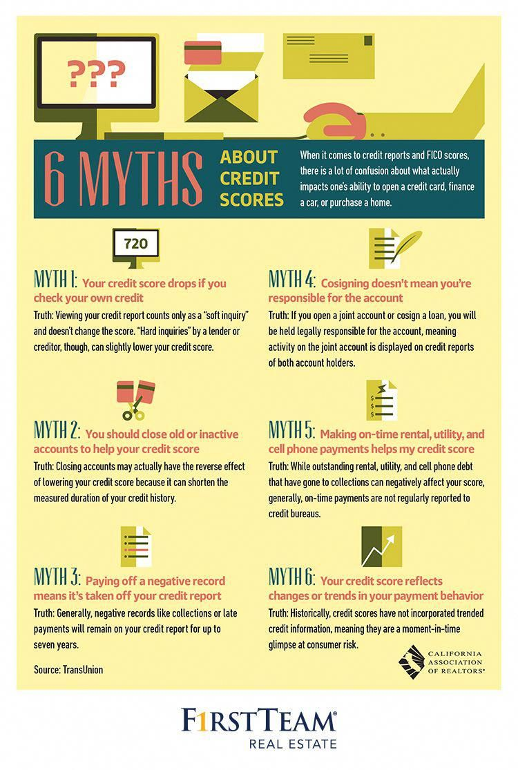 6 Myths About Working From Home 6 Myths About Working From Home new photo