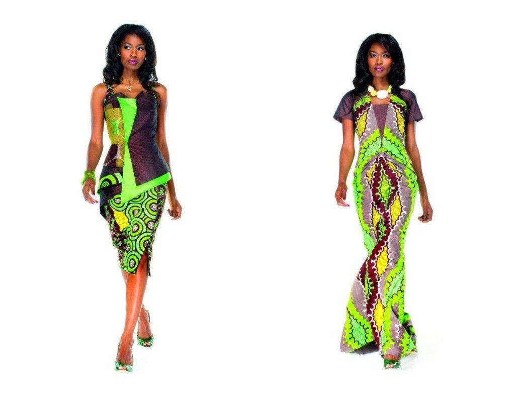 ankara dress for weddinghow to dress to an african wedding as a