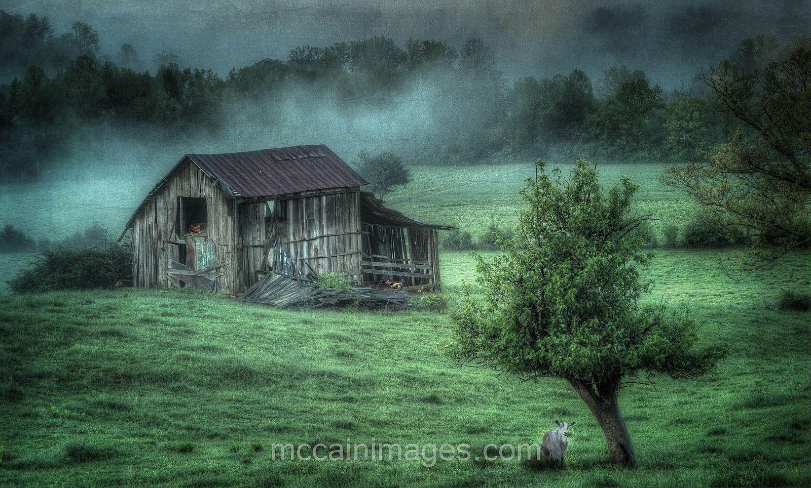 Flickr login beautiful landscapes landscape house styles