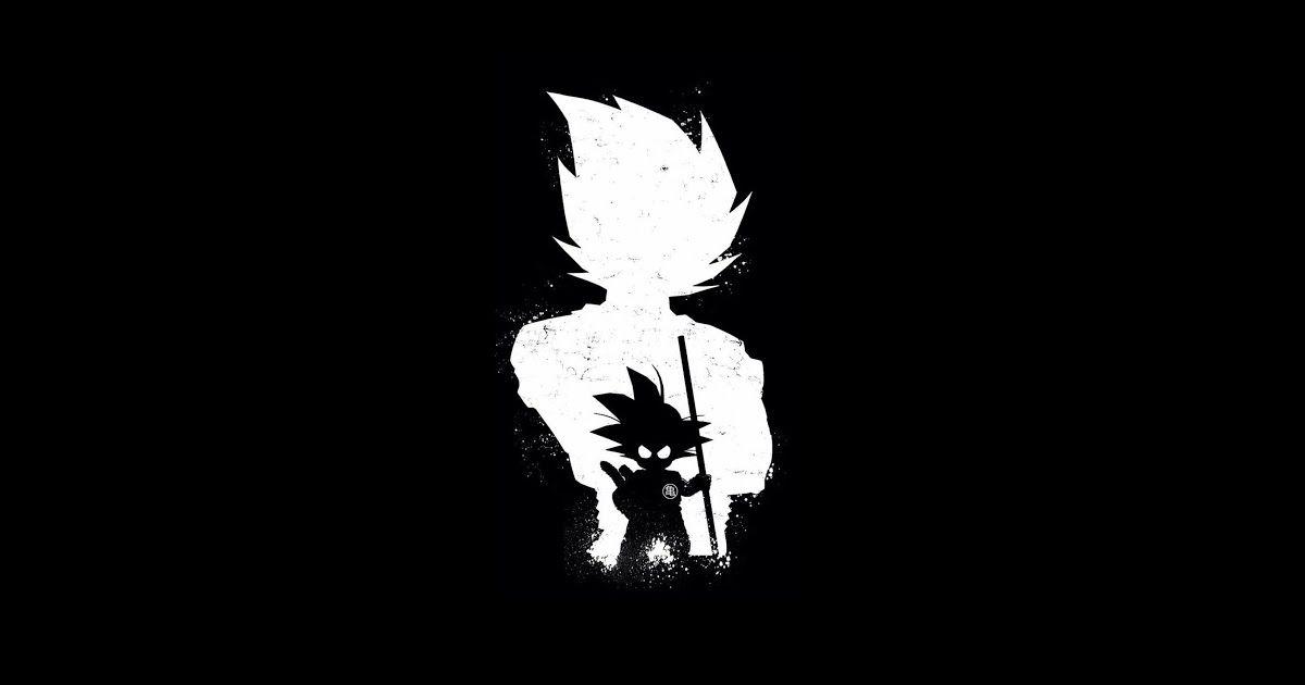 17 Wallpaper Anime Hd Black Goku Anime Hd Black 4k Anime Tokkoro Com Amazing Red And Black Anime Wallpaper 72 Images Wallpaper An Gambar Beautiful Yosemite