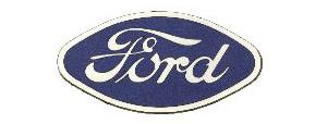 Ford Logo Hd Png Meaning Information Ford Logo Logos Ford