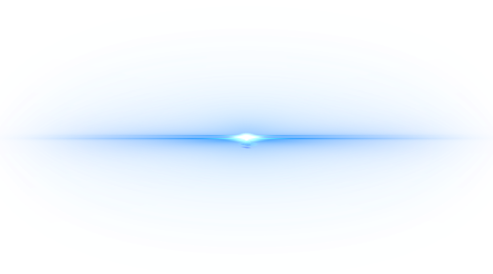 White blue lens flare png 6920 Free Transparent PNG