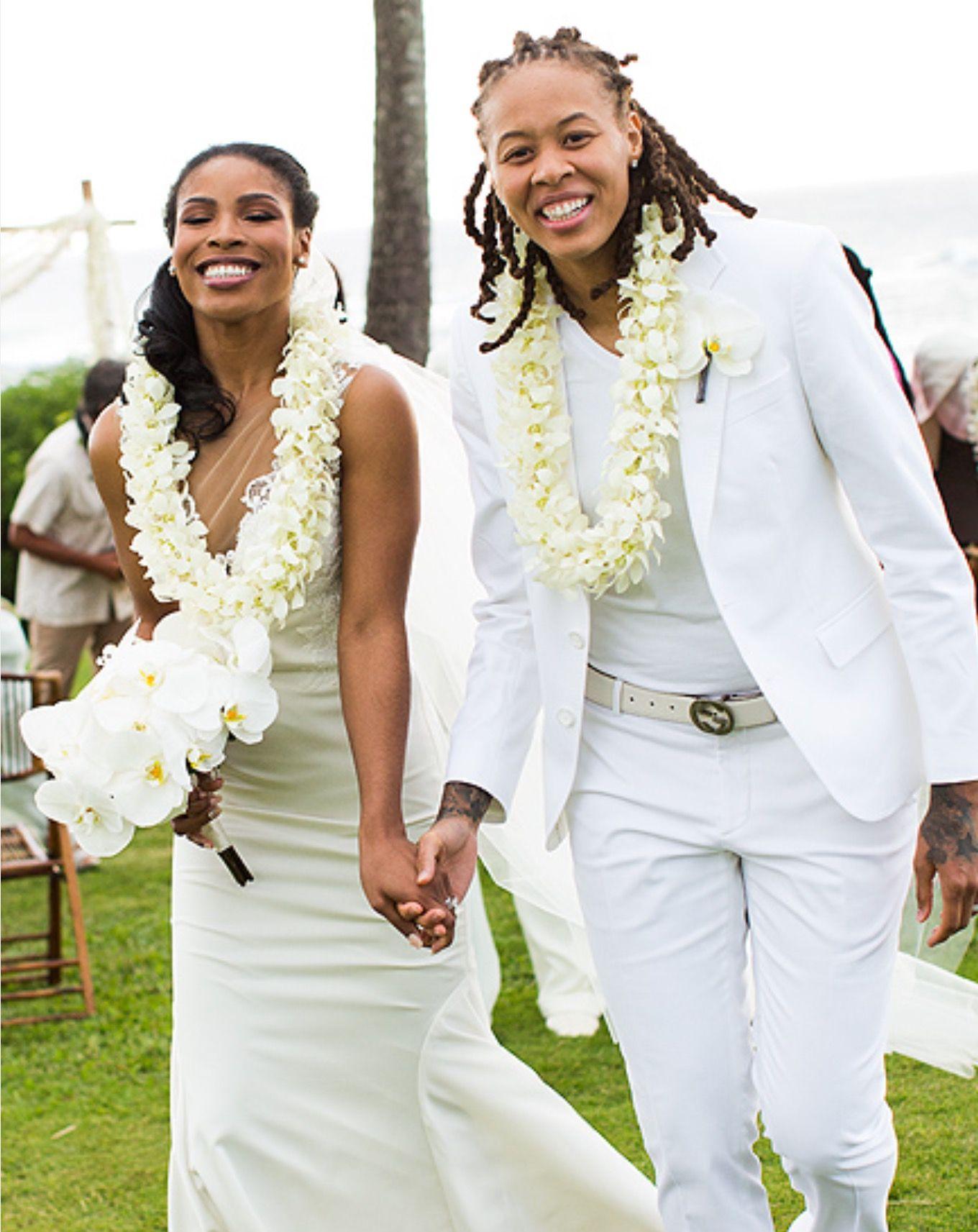 Seimone Agustus & Lataya Varner. | Love & Basketball | Pinterest ...