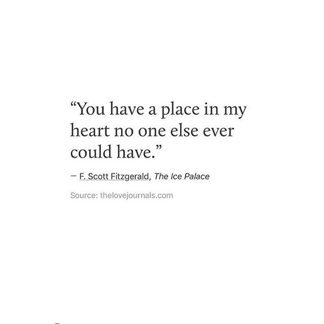 Wonderful Instagram Post By Love Quotes (@love.quotes) Photo