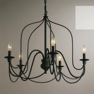 15 industrial farmhouse chandeliers for a tight budget farmhouse 15 industrial farmhouse chandeliers for a tight budget mozeypictures Image collections