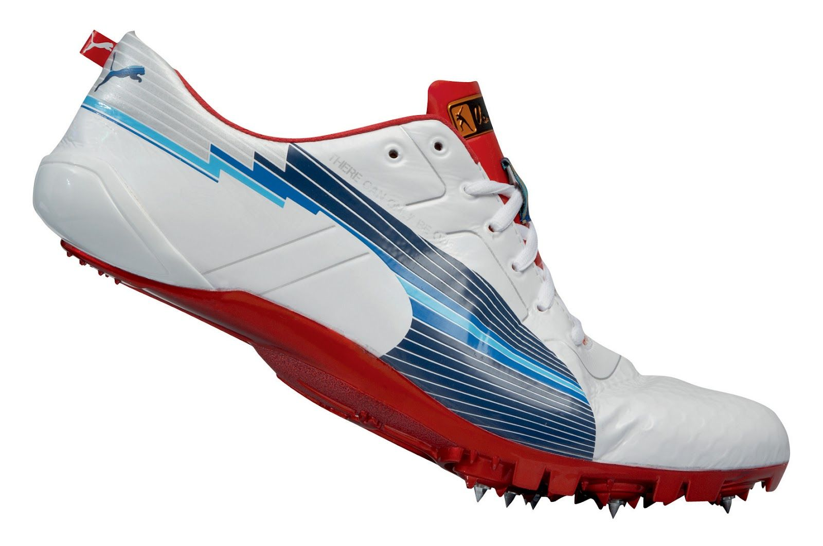 Puma evoSPEED LTD | For all the latest Sprint spikes news and reviews, from  the