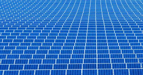 Why Its So Hard To Get Solar In Florida Thatd Be The Solar Energy Diy Solar Energy Solar News