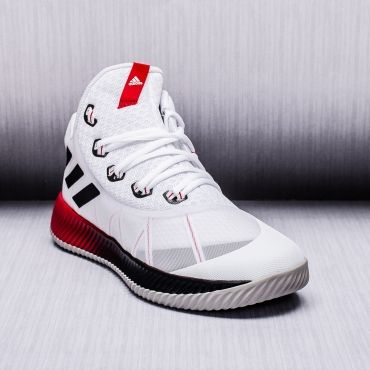 adidas Energy Bounce BB Basketball Shoes | Nike basketball