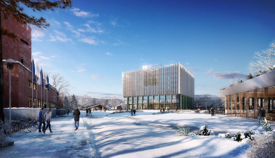 Eric parry architects architectural competition finland cgi dbox 2012 130118